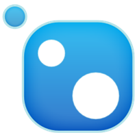 Nuget Package Logo